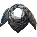 GALLARDAGALANTE - [GALLARDAGALANTE]   - Scarf - &yen;15,645  ~ &#36;152.68