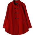 JILLSTUART -   - Jacket - coats - &yen;36,750  ~ &#36;358.64