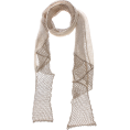 martinique - [martinique]  - Scarf - &yen;7,140  ~ &#36;69.68