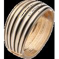 svijetlana Bracelets -  Evita Peroni