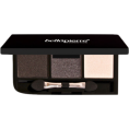 LadyDelish - Eyeshadow Cosmetics - Cosmetics -