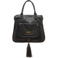 &amp;by P&amp;D  - 2wayBAG - Torbice - &yen;8,190  ~ 62.11&euro;