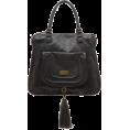 &by P&D アンドバイピンキーアンドダイアン - タッセル2wayBAG - Hand bag - ¥8,190  ~ $83.32