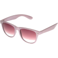 FREE'S MART(フリーズマート) - A.J.MORGAN - Sunglasses - ¥1,680  ~ $16.29