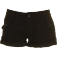 FREE&#039;S MART - CHIQLE - Shorts - &yen;4,410  ~ &#36;43.02
