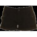 FREE'S MART(フリーズマート) - CHIQLE - Shorts - ¥4,410  ~ $44.87