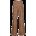 FREE'S MART(フリーズマート) - チェックワイドPN - Pants - ¥5,985  ~ $60.89