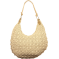 FREE&#039;S MART - SUN N SAND - Bag - &yen;3,990  ~ &#36;38.94