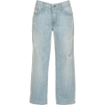 TRUNK - WORKCUSTOMJEANS - Jeans - &yen;15,600  ~ &#36;152.24