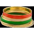 INGNI(イング) - ミックス/バングル - Bracelets - ¥1,995  ~ $20.30