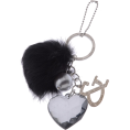 &amp;by P&amp;D  -  - Pendants - &yen;2,205  ~ &#36;21.52