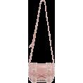 LIZ LISA(リズリサ) - パンチングファーポシェット - Clutch bags - ¥7,245  ~ $73.71