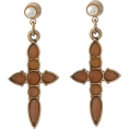 snidel -  - Earrings - &yen;2,940  ~ &#36;28.69
