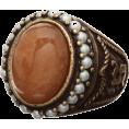 snidel(スナイデル) - 天然石カレッジリング - Rings - ¥6,930  ~ $70.50