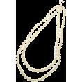 &by P&D アンドバイピンキーアンドダイアン - パールシリーズ - Necklaces - ¥2,940  ~ $29.91