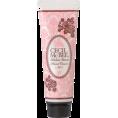 CECIL McBEE(セシルマクビー) - ハンドクリーム - Cosmetics - ¥1,050  ~ $10.68