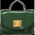 Barbie - mini ショルダー Bag - Hand bag - ¥4,935  ~ $50.21
