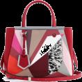 svijetlana Hand bag -  Fendil Resort 2015