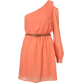 katerina - Dress - Dresses - 