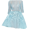 sandra24 - Dresses - Dresses - 