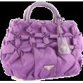 Viva - Handbag - Torby -