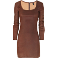 helena03 - BESS - Dresses - 7,00kn  ~ &#36;1.19