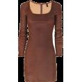 helena03 - BESS - Dresses - 7,00kn  ~ $1.23
