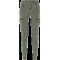 helena03 - J Brand - Pants -