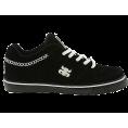 iPATH - iPATH - REED - Sneakers - 499,00kn  ~ $87.63