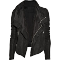 irma87 - Jacket - Jacket - coats - 