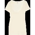 irma87 - Shirt - T-shirts -
