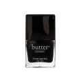 Girl Meets Dress Cosmetics -  Varnish Union Jack Black