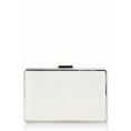 Oasis Hand bag -  Deco Box Sparkle Bag
