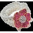 izjani (zora škrgulja) - Accessories 2012 - Jewelry -