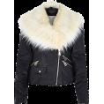 Mirna M Jakne i kaputi -  Jacket