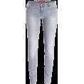 Mirna M - jeans - Jeans -