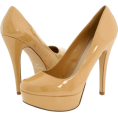 jessica - Aldo Shoes - Platforms -