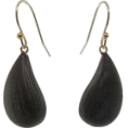 jessica - Alexis Bittar Earrings - Earrings -