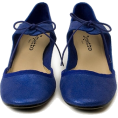 jessica -  Ballet flats - Flats - 