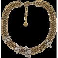 jessica Necklaces -  Ben-Amun Necklace