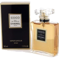 jessica - Chanel Coco parfem - Fragrances -