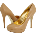 jessica - Charles by Charles David Shoes - Shoes -