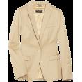 jessica - Dolce & Gabbana Blazer - Suits -