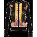 jessica - Dolce & Gabbana Cardigan - Pullovers -