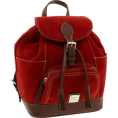 jessica - Dooney & Bourke Ruksak - Backpacks -