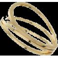 jessica - Dorothy Perkins Bracelet - Bracelets -
