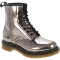 jessica - Dr. Martens Ankle Boots - Boots -