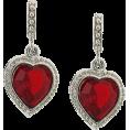 jessica - Earings - Earrings -