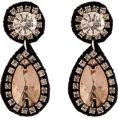 jessica - Earrings - Earrings -