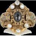 jessica Rings -  Emilio Pucci Ring